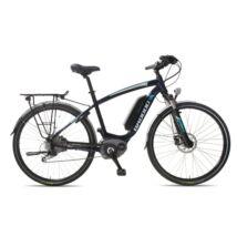 Baddog Akita 400Wh férfi E-bike