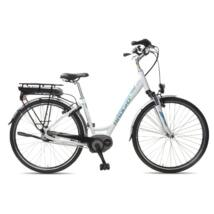 Badcat Balinese 400Wh női E-bike