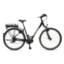 Badcat Birman 300wh Női E-bike
