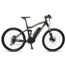Baddog Tosa 400Wh férfi E-bike