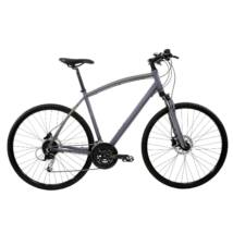 Baddog Pointer S 2017 férfi Cross Kerékpár