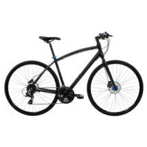 Baddog Pointer 2017 férfi Fitness kerékpár