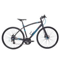 Baddog Pointer férfi fitness kerékpár