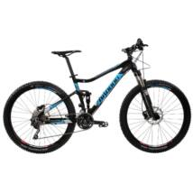 Baddog Azawakh 30 2017 férfi Fully Mountain Bike