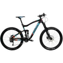 Baddog Doberman 2017 férfi Fully Mountain Bike