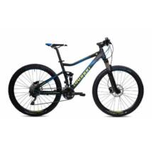 Baddog Azawakh 30 2018 férfi Fully Mountain Bike