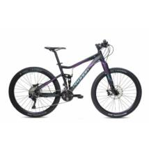 Baddog Azawakh 33 RS1 2018 férfi Fully Mountain Bike