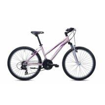 Badcat Toyger 2018 Gyerek Kerékpár