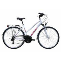 Badcat Abessin 2018 női Trekking Kerékpár