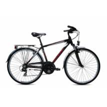 Baddog Cane Corso 2018 férfi Trekking Kerékpár