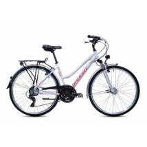 Badcat Ragdoll 2018 női Trekking Kerékpár