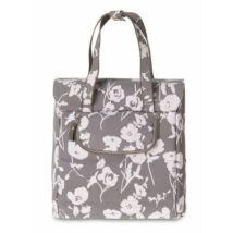 BASIL Táska Csomagtartóra 1 részes Elegance Shopper