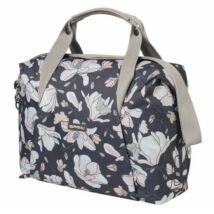 Basil Táska Csomagtartóra 1 Részes Magnolia Carry All Bag 18l