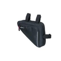 Basil váztáska Sport Design Triangle Frame Bag