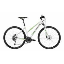 Bergamont Helix 5.0 2016 női Cross Kerékpár