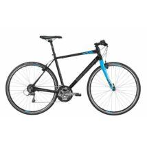 Bergamont Sweep 4.0 2016 férfi Fitness kerékpár