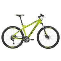 Bergamont Roxtar 4.0 2016 férfi Mountain bike