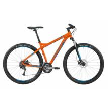 Bergamont Revox 4.0 2016 férfi Mountain bike