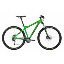 Bergamont Revox 5.0 2016 férfi Mountain bike