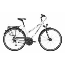 Bergamont Sponsor 2016 női Trekking Kerékpár