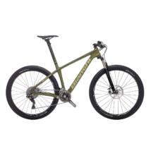 Bianchi Methanol 27.2 SL XTR 2x11sp férfi Mountain bike
