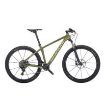 Bianchi Methanol 27.4 SX X01/X1 1x11sp férfi Mountain bike