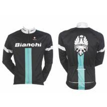Bianchi Reparto Corse téli kabát