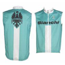 Bianchi Reparto Corse Mellény (Celeste)