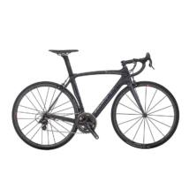 Oltre XR.2 Chorus 11sp Compact férfi országúti kerékpár
