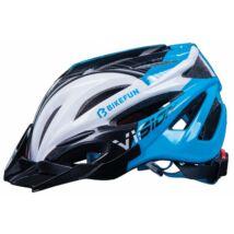 Bikefun Fejvédő Vision