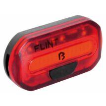 BIKEFUN Lámpa FLINT hátsó