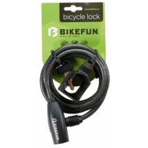 BikeFun Lakat HURDLE 1800