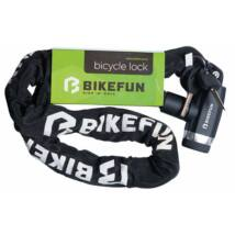 Bikefun Lakat Shield