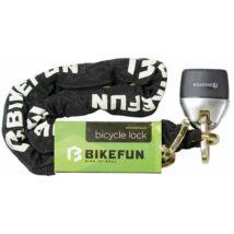 BikeFun Lakat SHIELD 2 láncos 10x10x120