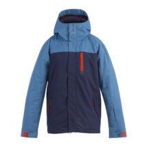 Billabong LEGEND PLAIN Technikai kabát