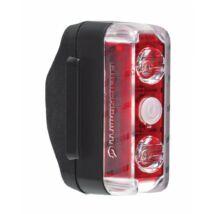 Blackburn Dayblazer 65 Hátsó Lámpa