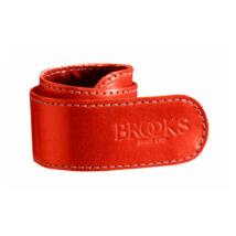 Brooks Trouser Strap Btr1 A0 7216