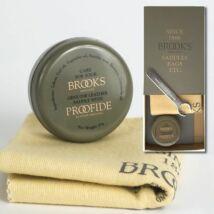 BROOKS BMK001 DB