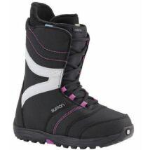 Burton Snowboard Bakancs Coco