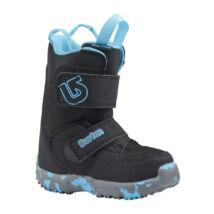 Burton Mini - Grom 18/19 Snowboard Bakancs