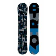 Burton Snowboard deszka CLASH 157W