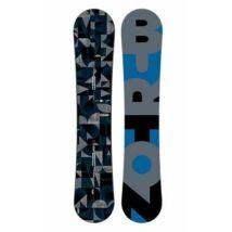 Burton Snowboard deszka CLASH 164W
