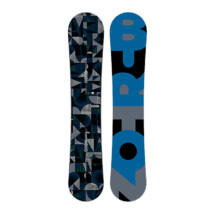 Burton CLASH 16/17 Snowboard deszka