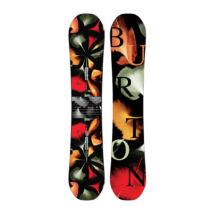 Burton DEJA VU FLYING V 49 17/18 Snowboard deszka