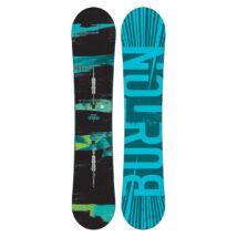 Burton RIPCORD 45 17/18 Snowboard deszka
