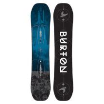 Burton PROCESS SMALLS 17/18 Snowboard deszka