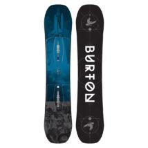 Burton PROCESS SMALLS 34 17/18 Snowboard deszka
