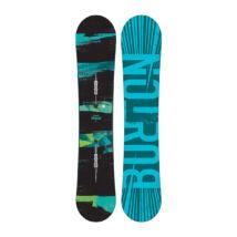 Burton RIPCORD 50 17/18 Snowboard deszka