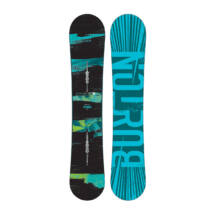 Burton RIPCORD 57 17/18 Snowboard deszka
