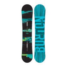 Burton RIPCORD 59 17/18 Snowboard deszka